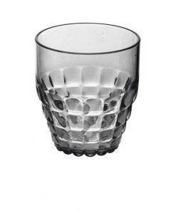 Tiffany drinkglas van Guzzini