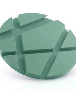 Smartmat van Eva Solo Graniet Groen