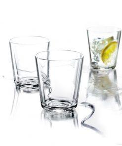 Drinkglas van Eva Solo 25 cl