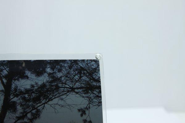 Fotodisplay Magnet A5
