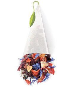 Blueberry Merlot horeca doos met 12 piramides