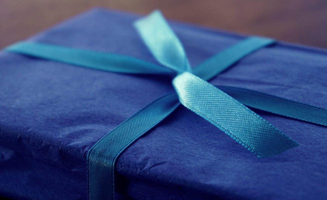 Complimenteren: De kunst van geven en nemen