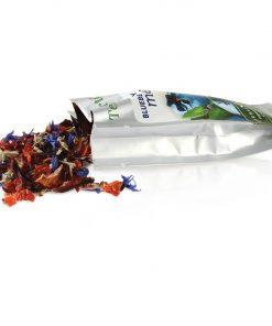 Single steeps losse thee Herbal retreat (portie verpakking)
