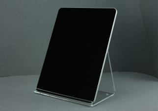 Ipad (pro) en tablet standaard